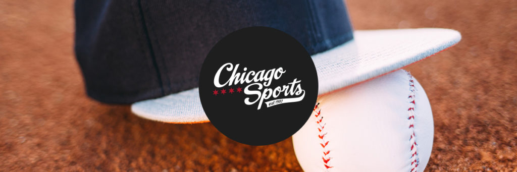 Chicago Sport & Novelty