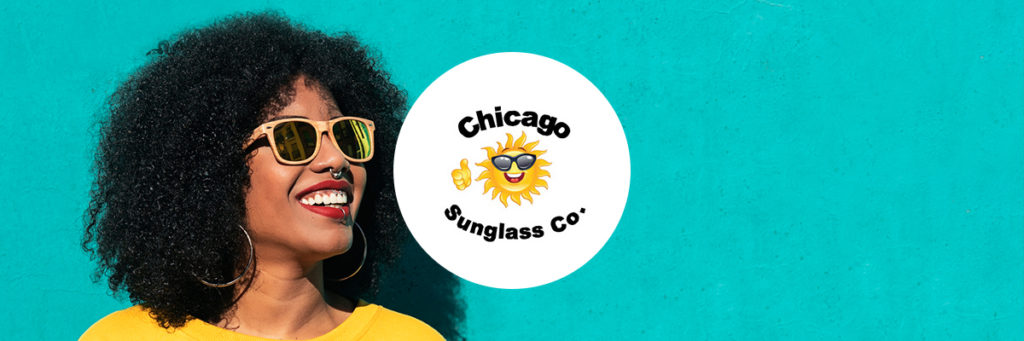 Chicago Sunglass Company
