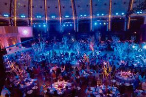 grand-ballroom-06