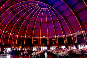 grand-ballroom-07