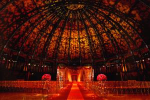 grand-ballroom-08