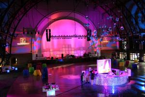 grand-ballroom-09