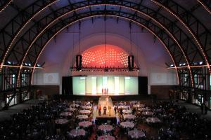 grand-ballroom-11