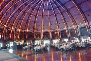 grand-ballroom-12