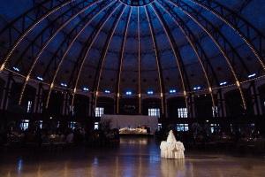 grand-ballroom-13