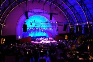 grand-ballroom-14