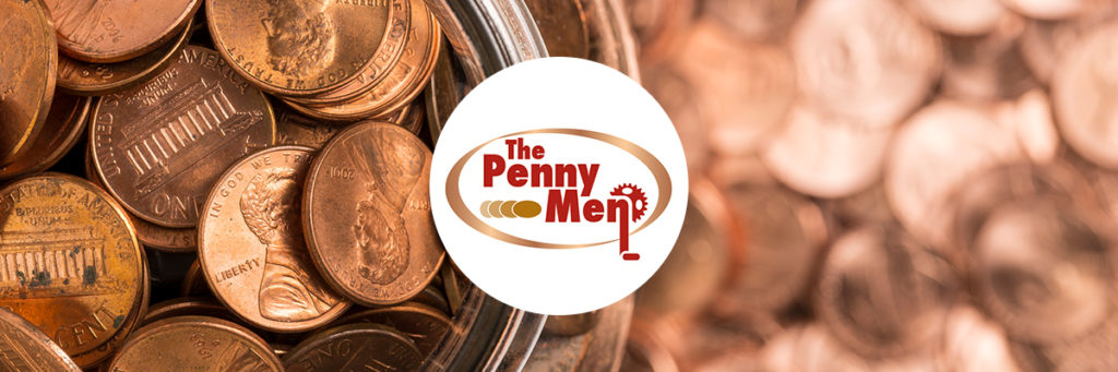 Penny Men