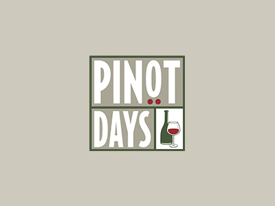 Pinot Days Chicago: Good to the Last Drop