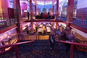 new-grand-ballroom-18