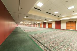 new-meeting-rooms-07