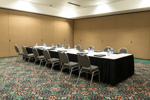 new-meeting-rooms-15