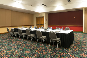 new-meeting-rooms-16
