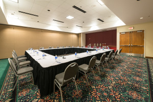 new-meeting-rooms-19
