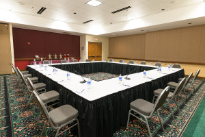 new-meeting-rooms-20
