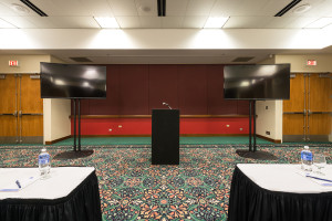 new-meeting-rooms-21