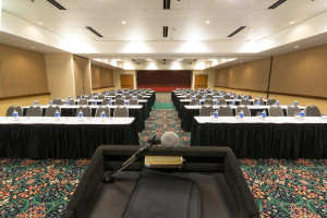 new-meeting-rooms-22