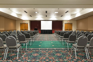 new-meeting-rooms-23
