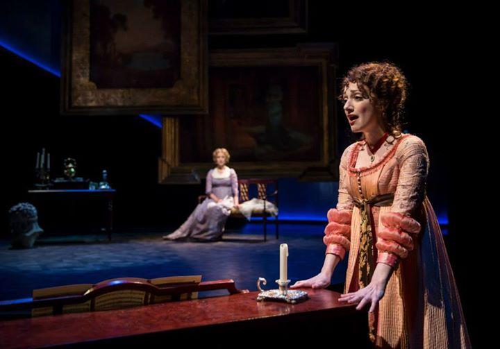 Critics & Audiences Agree: Sense and Sensibility Delights