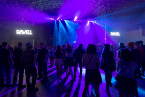 festival-hall-20