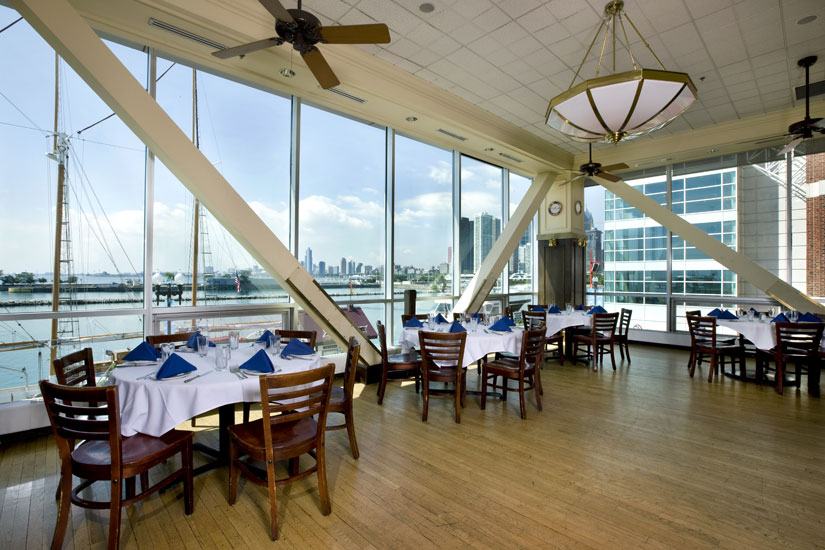 Chicago Room_Private Dining_Riva