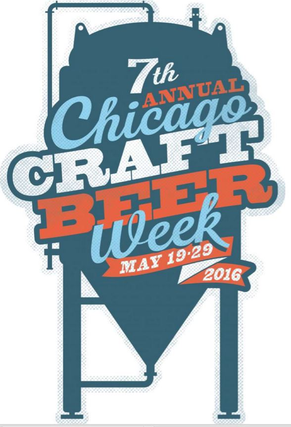 Conquer Craft Beer Week at Navy Pier