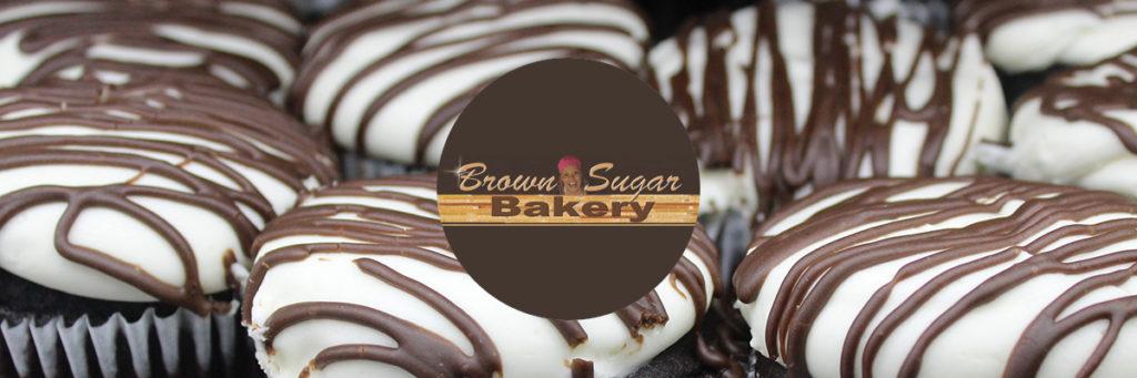 Brown Sugar Bakery
