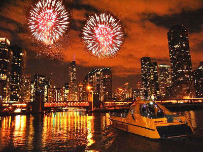 Seadog_Fireworks_400x300