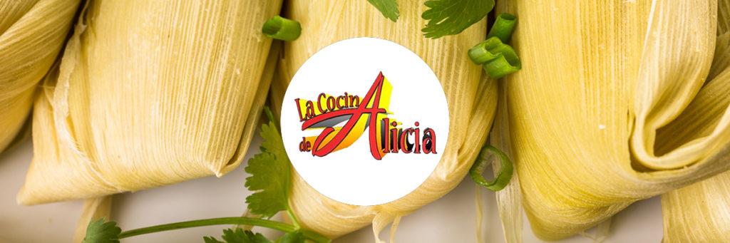 La Cocina de Alicia