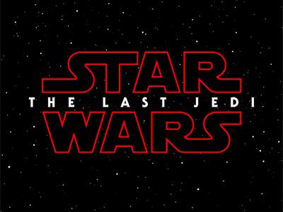 IMAX® Presents Star Wars: The Last Jedi   Navy Pier