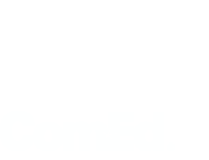 Global Connections, presented by ComEd