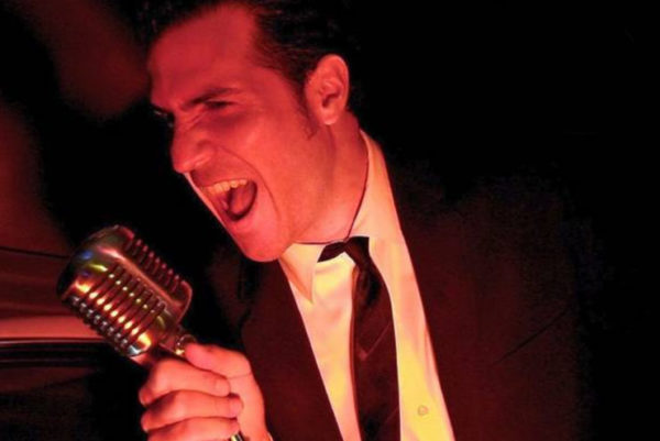 Live on the Lake! Feat  Morry Sochat & The Special 20s | Navy Pier