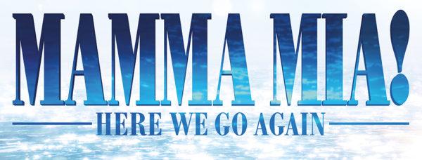 Mamma Mia! Sing-Along Truck