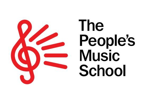 The People's Music School of Chicago to perform as part of Make Music Chicago