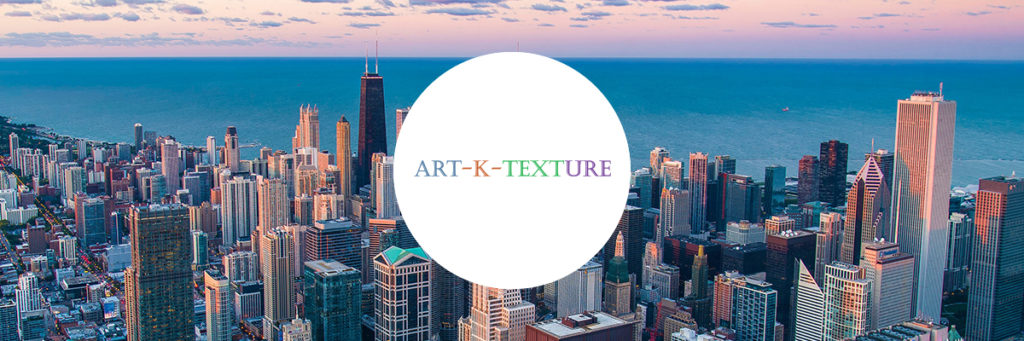 Art-K-Texture