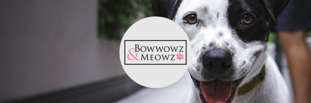 Bowwowz & Meowz