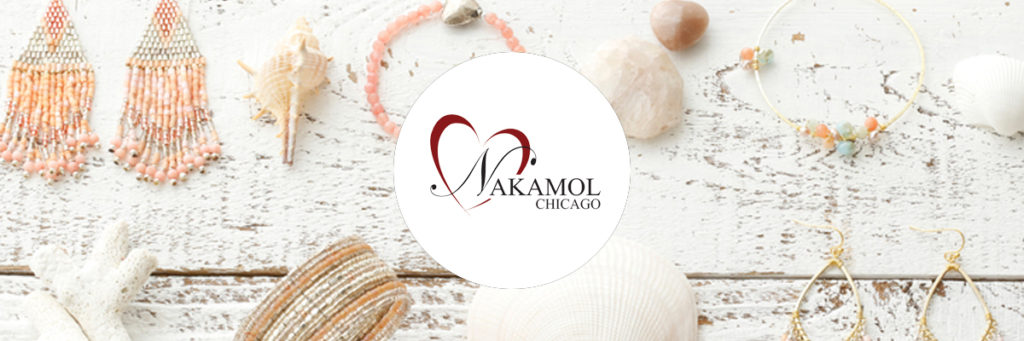 Nakamol Chicago
