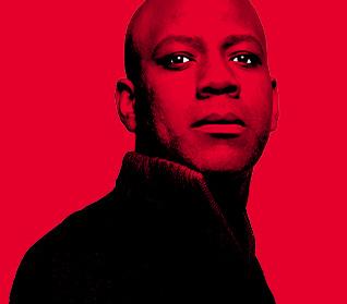 Hamlet<br />April 17–June 9, 2019