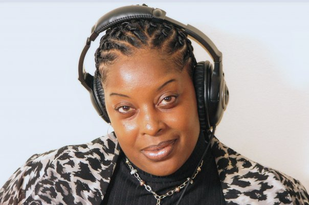 DJ Celeste Alexander to perform at Housegiving as part of Sequence Chicago at Navy Pier.