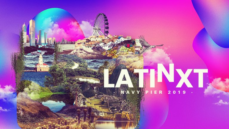LatiNxt presented by Xfinity