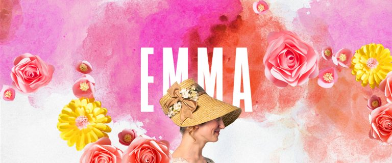 Chicago Shakespeare presents: Emma