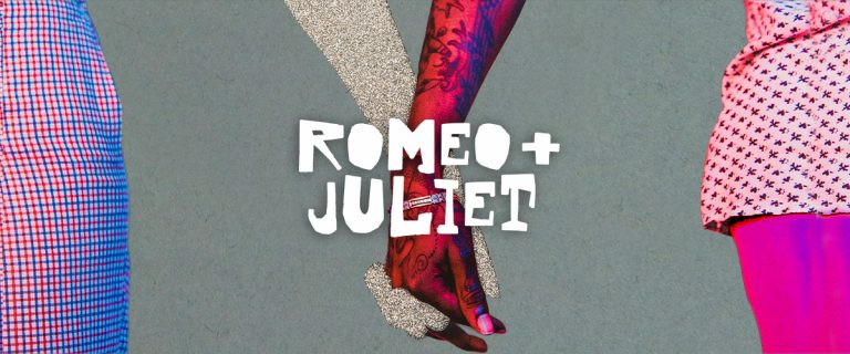 Chicago Shakespeare presents: Romeo and Juliet