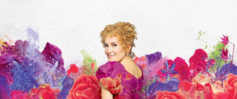 Chicago Shakespeare presents: Emma